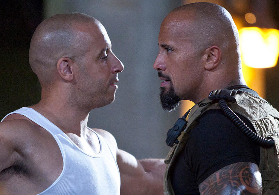 fast-and-furious-fights-1