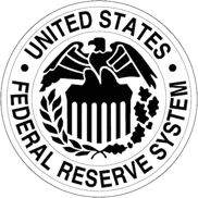 epsilon-theory-essence-of-decision-september-16-2016-federal-reserve-system