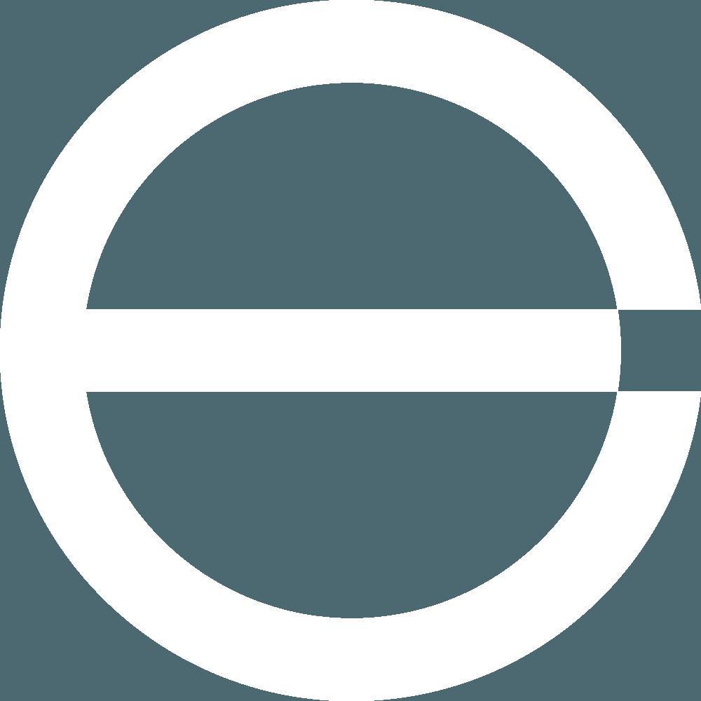 epsilon-theory-logo-white-1000px