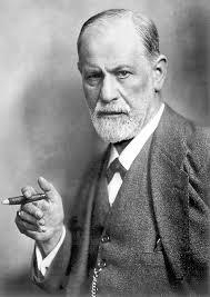 epsilon-theory-sometimes-a-cigar-is-just-a-cigar-may-22-2015-freud