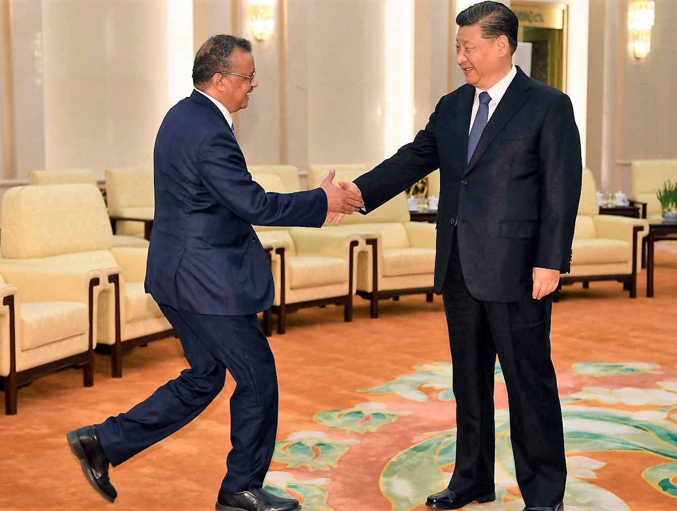 https://www.epsilontheory.com/wp-content/uploads/tedros-and-xi-2.jpg